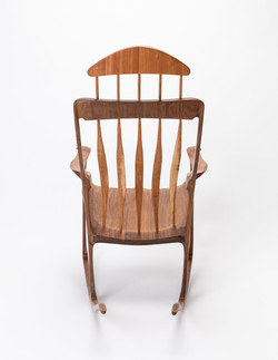 2021_06_10_Rob_Wing_Chair_03_for_web-7