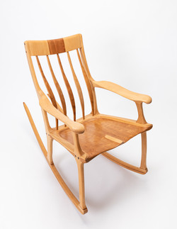 2021_06_10_Rob_Wing_Chair_04_for_web-1