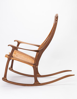 2021_06_10_Rob_Wing_Chair_01_for_web-5