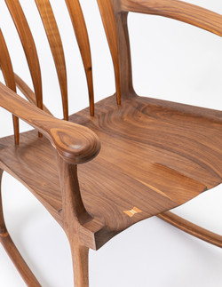 2021_06_10_Rob_Wing_Chair_03_for_web-10.