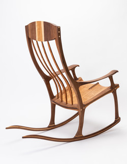 2021_06_10_Rob_Wing_Chair_01_for_web-8