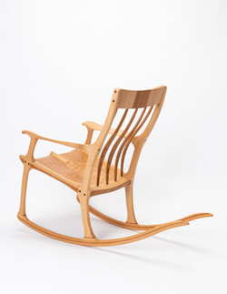 2021_06_10_Rob_Wing_Chair_04_for_web-6