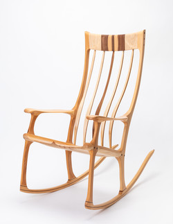 2021_06_10_Rob_Wing_Chair_02_for_web-4