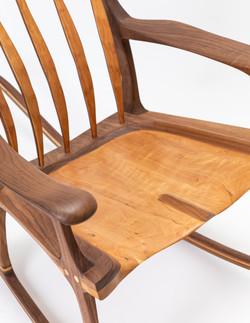 2021_06_10_Rob_Wing_Chair_01_for_web-10