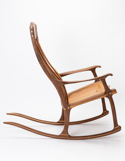 2021_06_10_Rob_Wing_Chair_01_for_web-9