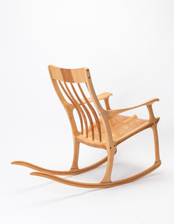 2021_06_10_Rob_Wing_Chair_04_for_web-8