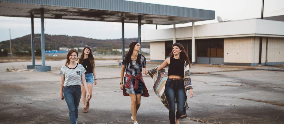 Unge skal lettere kunne få dansk statsborgerskab