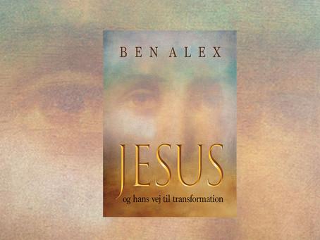 Modig mystiker udfordrer traditionel opfattelse af Jesus