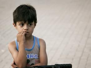 Åbent brev til 'børnenes statsminister'