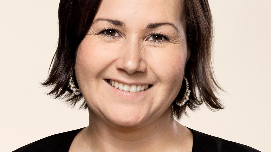 Grønland får stadig en stedmoderlig behandling i Folketinget