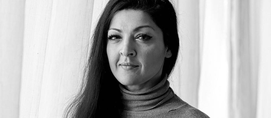 Khaterah Parwani: Giv unge muslimer et rum at tvivle i
