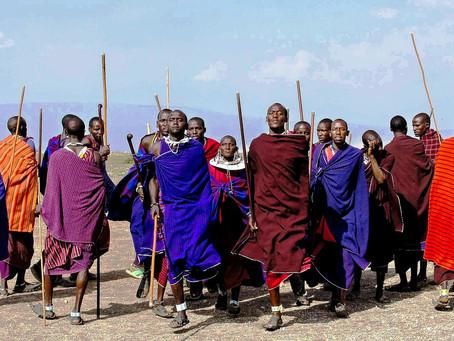 Masaiers modstandskraft skal undersøges grundigt
