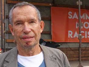Danmarks besked til syriske flygtninge: Tag hjem og dø!