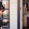 Syriske iværksættere: 'Vi forener syrisk og dansk kultur i vores restaurant'