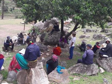 Dansk hjælpeorganisation skaffer værnemidler til 50 klinikker i Nepal
