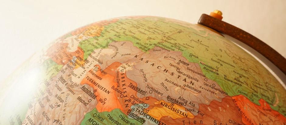Europæiske kirker opfordrer EU til at beskytte de sårbare i Afghanistan