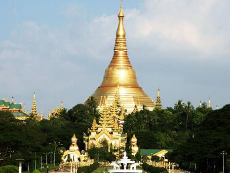 Udenrigsminister opfordres til at afvise militærstyret i Myanmar