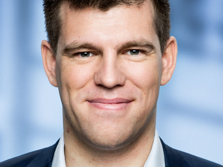 Sindelagskontrol – en grundlæggende dansk værdi?