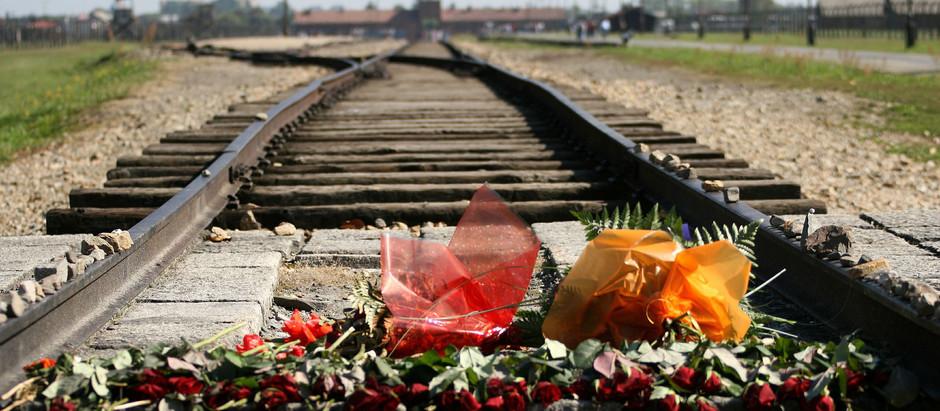'Det dyrebareste stykke jernbanegods'