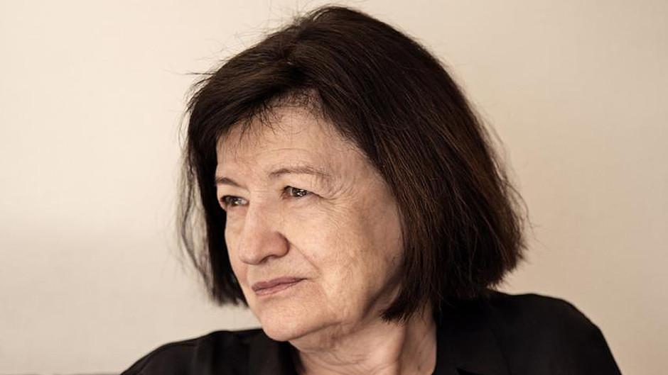 Kendt forfatter går i brechen for danske børn i Syrien