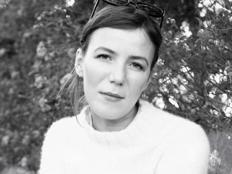Tåkrummende journalistik i TV2-interview med Ghita Nørby
