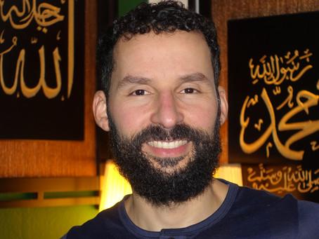 Isam B: Helt OK, at Ramadan-sang vækker debat