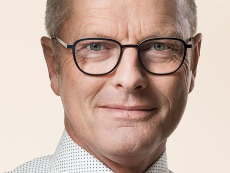 Netværk: Forstå religion og inddrag religiøse ledere i dansk udviklingssamarbejde