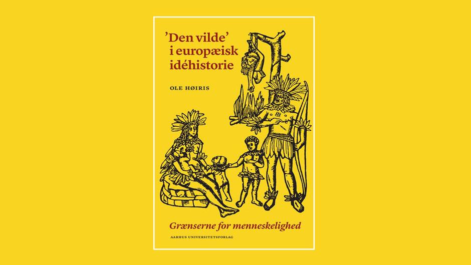 Europæisk idéhistorie afslører ubevidste fordomme i udviklingssamarbejde