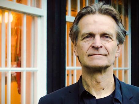 Forsker om dansk integration: 'Vi sidder på en succes'