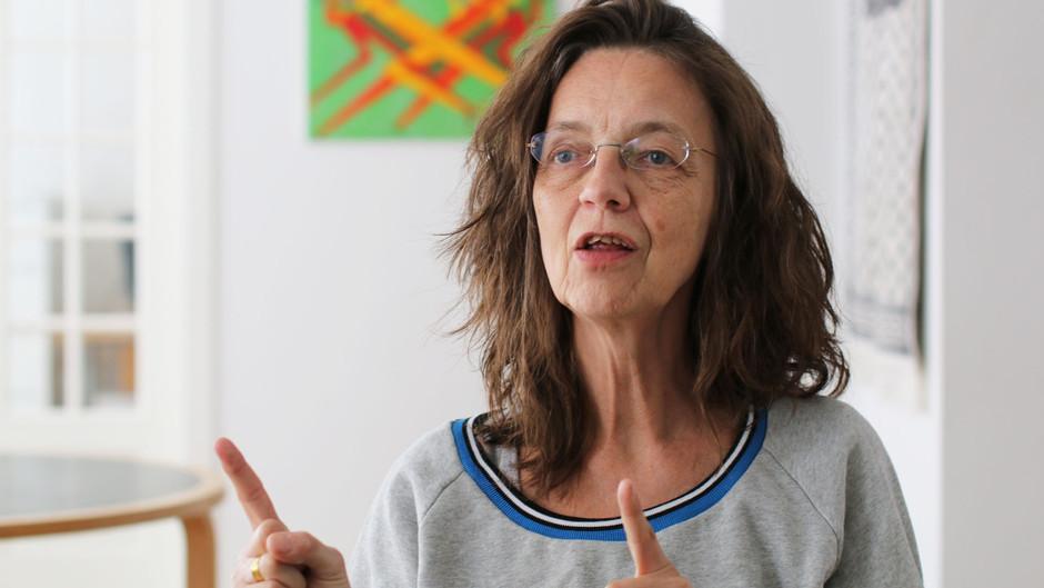 Samtale blev til samarbejde: 'Fælles handling giver fælles forståelse'