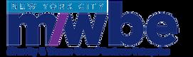 mwbe-logo_orig.png