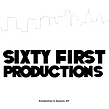 white sfp logo.png