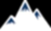 Customized Career Coaching Mountain Whit