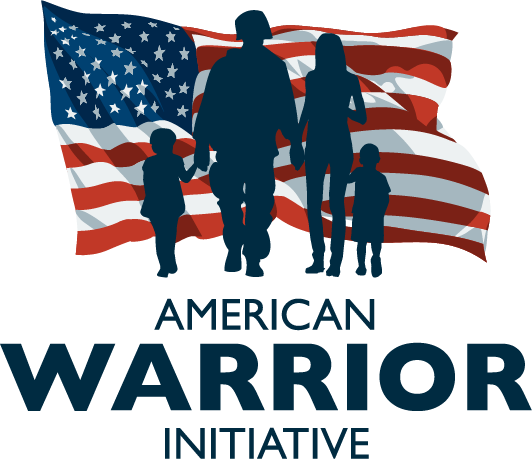 American Warrior Initiative | Fairway Mortgage Arizona | VA Loans
