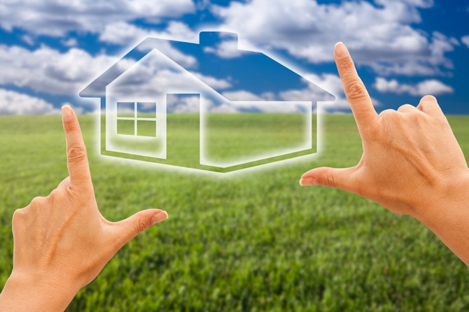 WISH Down Payment Assistance in Arizona