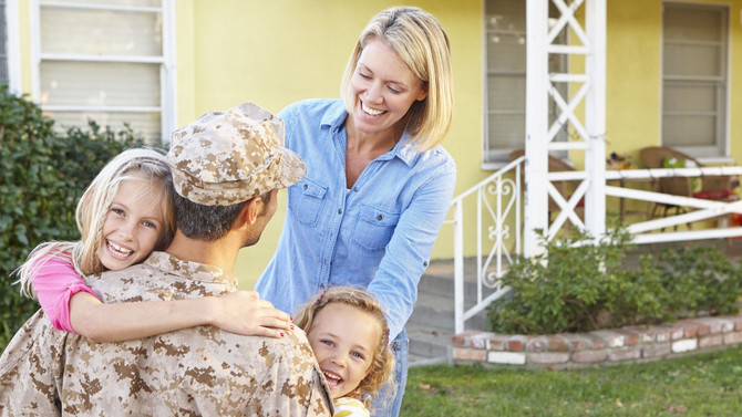 4 Things You May Not Know About VA Loans | VA Loans Arizona
