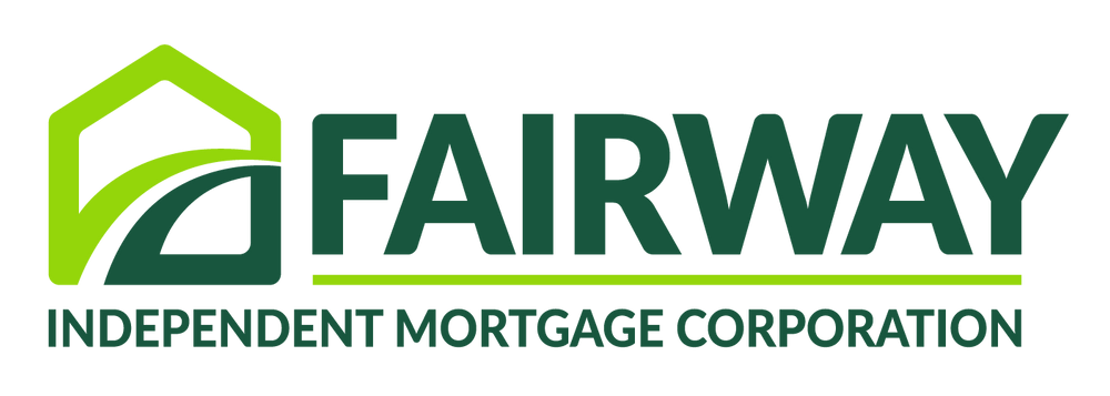 Fairway Mortgage Arizona | Purchase | Refinance | VA Loans | Down Payment Assistance | Reverse Mortgage