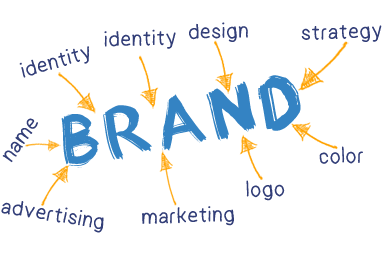 Small Business Branding | Graphic Designer | Arizona Small Business Marketing | Brandfirm