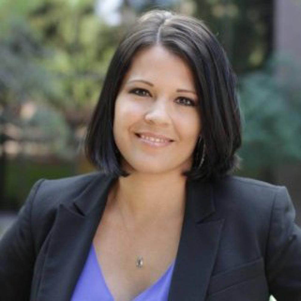 Summer Breen | Fairway Mortgage Chandler Arizona