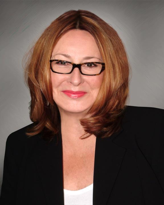 Jacquie Sullivan | The Certo Team | Fairway Mortgage Arizona