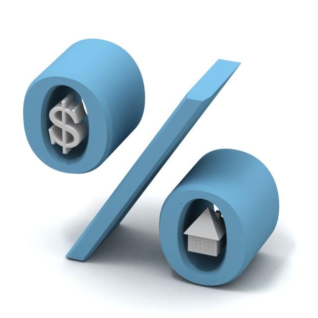 Mortgage Rates | Fairway Mortgage Arizona