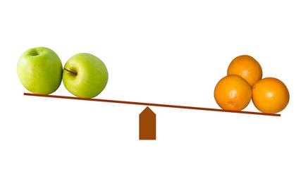 Arizona Mortgage Rates | Loan Comparison | Fairway Mortgage Arizona