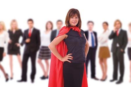 Small Business Marketing | Empowering Employees | Brandfirm Arizona