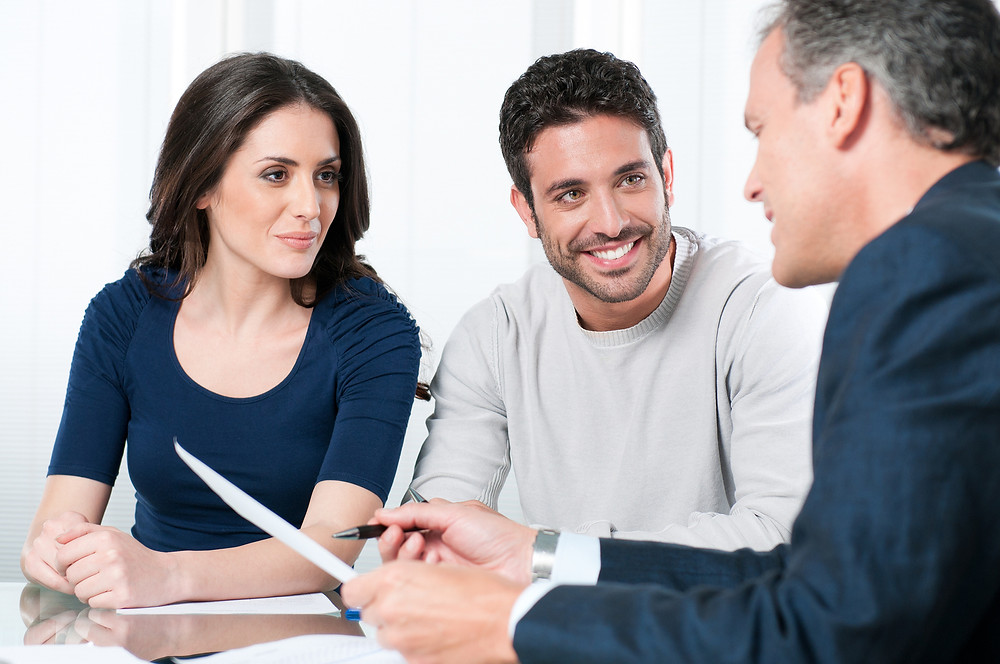 Fairway Mortgage Arizona | House Budget