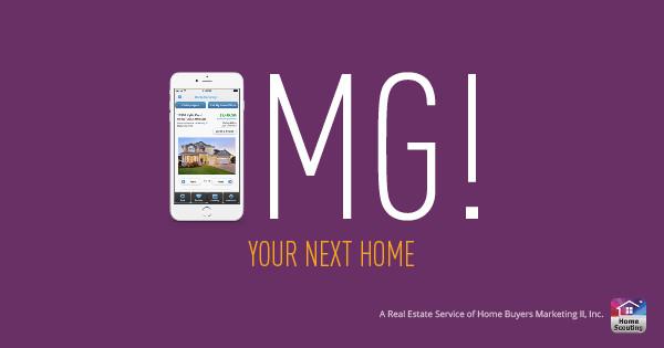 Phoenix Homes For Sale | Search Arizona Homes