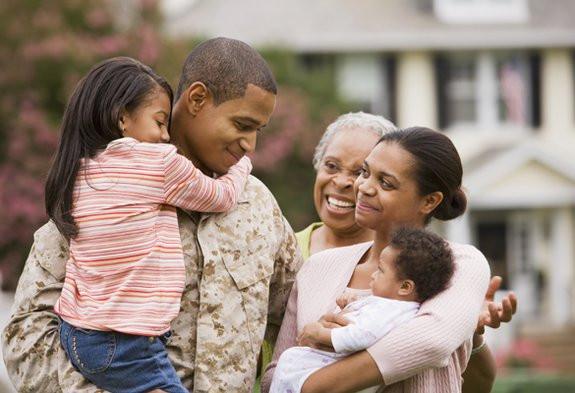 VA Loans | Veteran Loans | VA Benefits