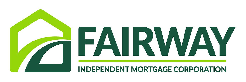 Fairway Mortgage Arizona | VA Loans Arizona