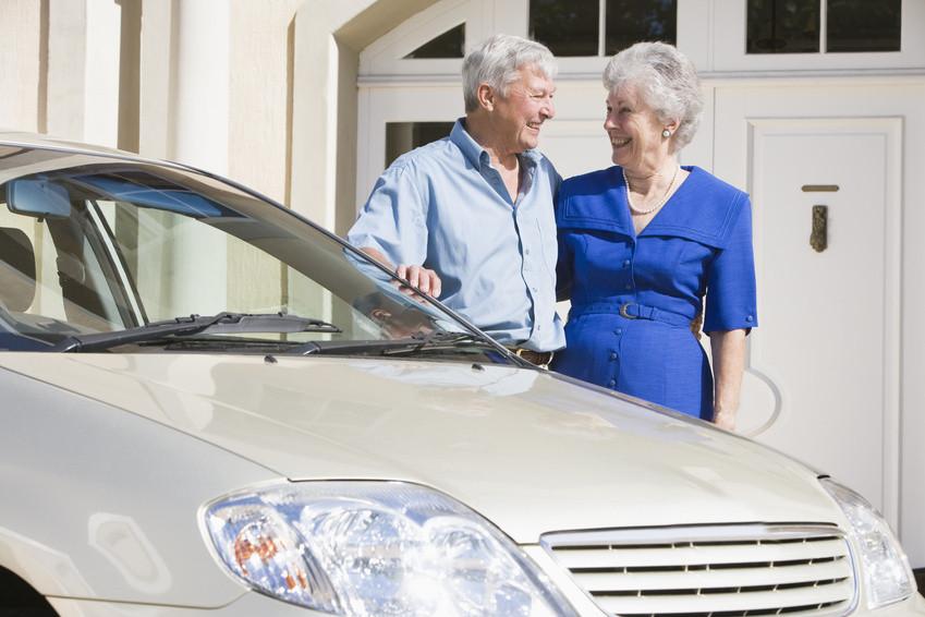 Reverse Mortgage Arizona | Certified Reverse Mortgage Specialist Eddie Rodriguez