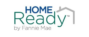 HomeReady | Low Down Payment Programs | Fairway Mortgage Arizona
