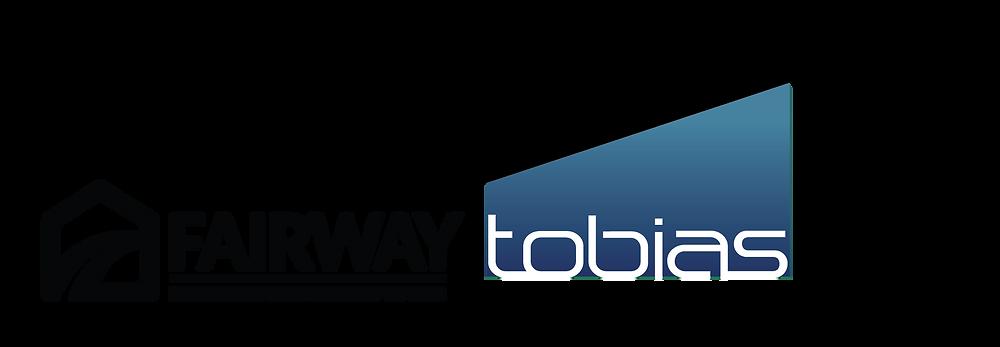 Fairway Mortgage Arizona | Tobias Team | Jon Tobias | Dan Martinez